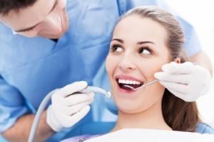 רופאי שיניים בכפר ורדים