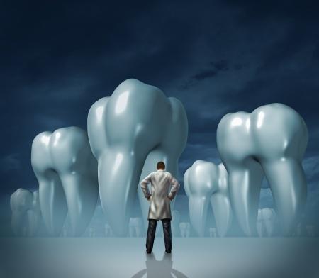 רופאי שיניים בזכרון יעקב